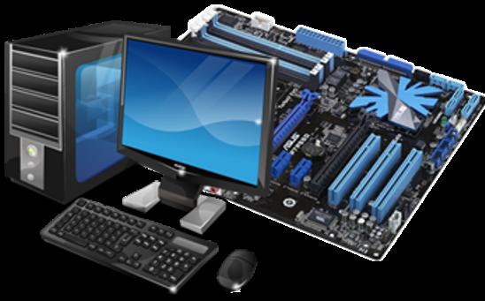 computer-hardware-service-500x500