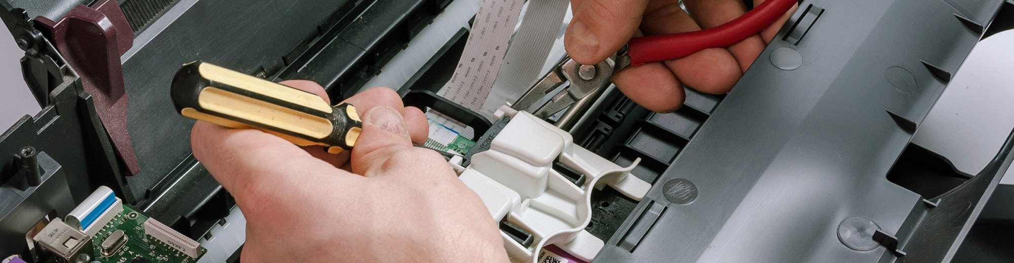 asap-banner-repairs-and-servicing